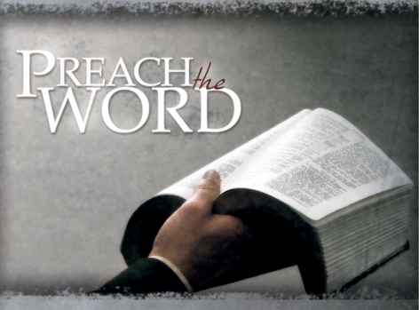 preach-the-word-copy