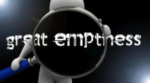 great_emptiness