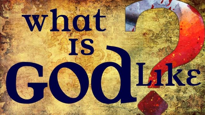 01-whats-god-like-2013